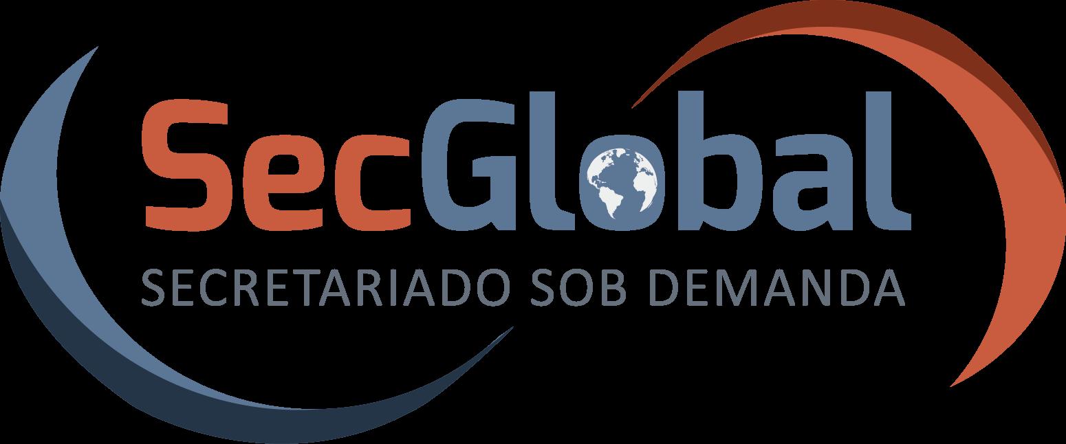 SecGlobal