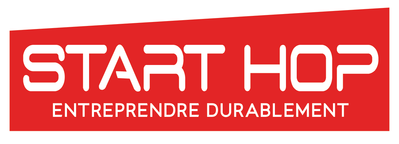 StartHop