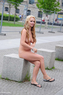 Adult Picture - rs-anne0299-753244.jpg
