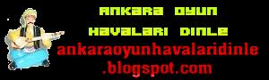 Ankara Oyun Havaları - Sincanlı Mustafa - YeniKentli Nadir  - Mehmet Demirtaş