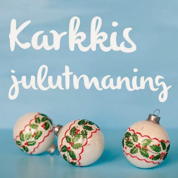 http://karin.ratata.fi/blogg/article-53024-338316-karkkis-julutmaning-konsumera-lokalt?offset_53024=15