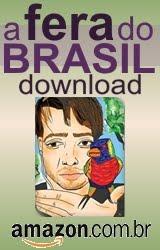 A Fera do Brasil