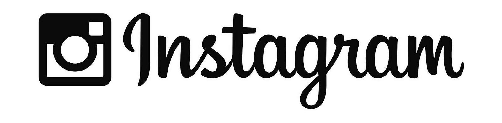 Follow me ...