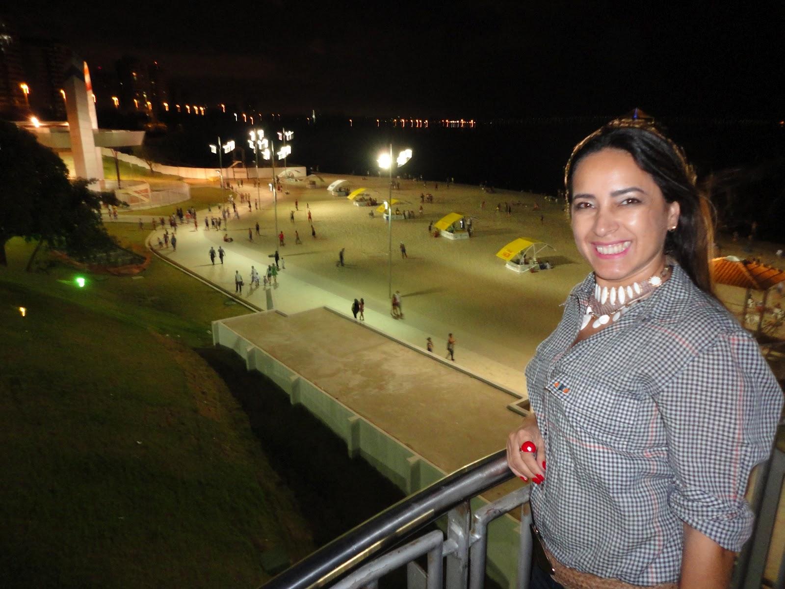 Artesanato Com Cd Passo A Passo ~ Ponta Negra Manaus AM Blog da Edna