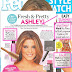 IMTA Alum Ashley Greene on the cover of People Style Watch!