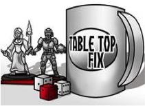 Go get a Fix!!