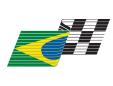GP BRASIL DE F-1 - INGRESSOS