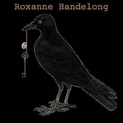 Roxanne Handelong