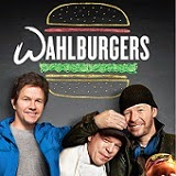 Wahlburgers: The Complete First Season DVD Review