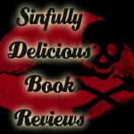 Sinfully Delicious Book Reviews