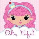 Oh, FIfi!