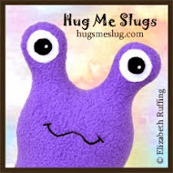 hug me slugs