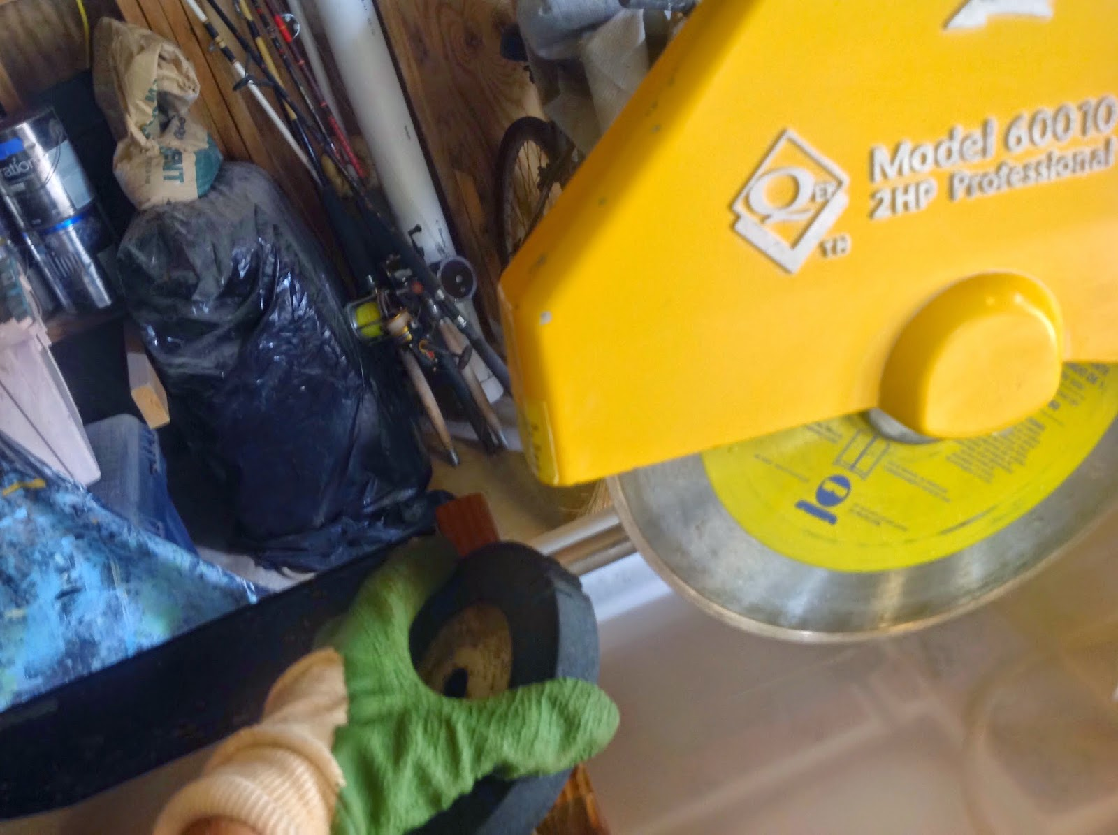 How to use a tile wet saw tips for those wet behind the ears nov keyboard keysfo Gallery