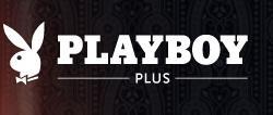 playboy 5.12.2013 brazzers, mofos, erito japanxx , crapulosos, lastgangbang, vporn, mdigitalplayground, premiumpass, playboy ,hdpornup more
