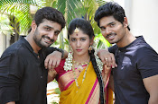 kundanapu bomma star cast photos-thumbnail-19