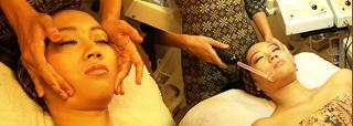 Qorinah Day Spa & Salon Jogja