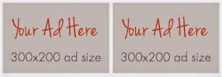 Cara Membuat Dua Kolom Iklan di Atas Posting Blog, Cara Membuat Dua Kolom Iklan Adsense di Bawah Posting, CARA Memasang Kode AdSense di atas samping postingan