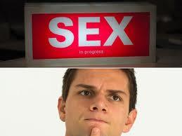σεξ,διάφορα,