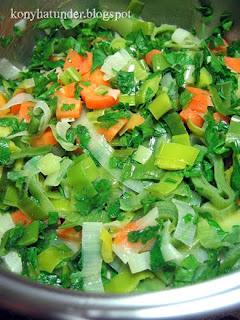 zucchini-veggie-stuffing