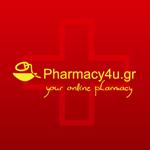 www.pharmacy4u.gr