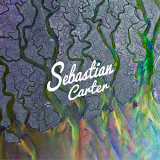 Sebastian Carter remixes Alt-J