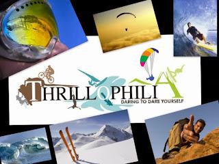 Thrillophilia.com