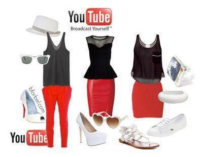 YouTubeMe