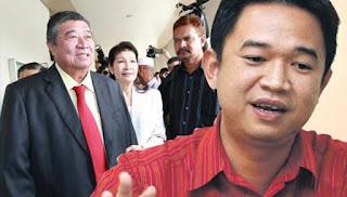 DAP sedia pertahan Ling Liong Sik