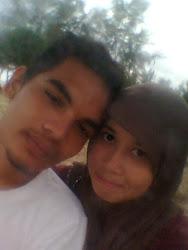 sweet like madu :)
