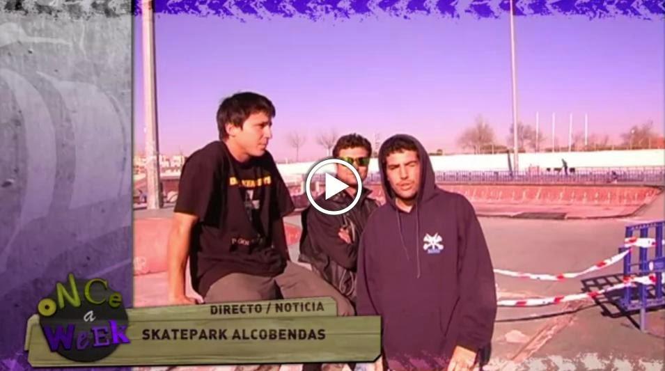 http://www.skatefilms.tv/2082-oaw42