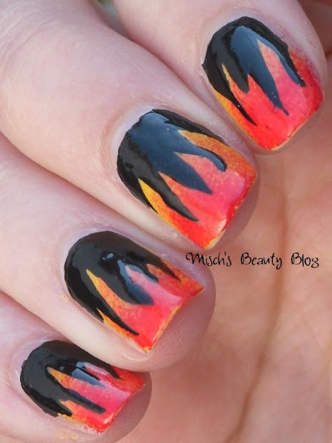 misch's beauty notd march