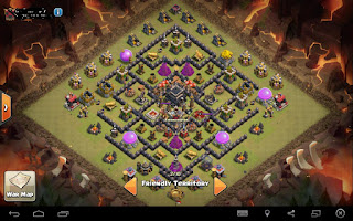 base war th9