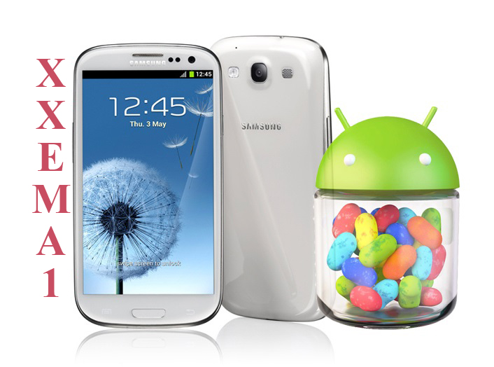 how to stop auto updates on samsung galaxy s3