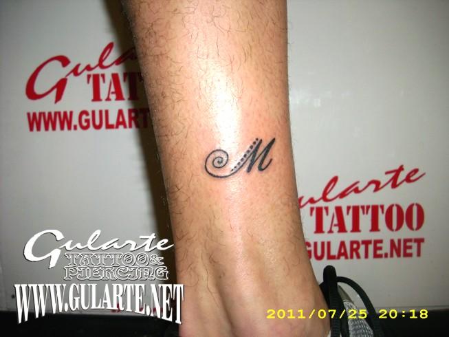 Tatuajes Y Tattoos Tatuajes21com Newhairstylesformen2014 Com