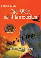 http://www.amazon.de/Die-Welt-Jahreszeiten-W%C3%BCnsche-Hoffnung/dp/3944370341/ref=sr_1_3_twi_per_1?ie=UTF8&qid=1448727276&sr=8-3&keywords=die+welt+der+4+jahreszeiten