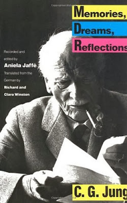 http://www.amazon.com/Memories-Dreams-Reflections-C-G-Jung/dp/0679723951/ref=sr_1_1?s=books&ie=UTF8&qid=1385335531&sr=1-1&keywords=memories+dreams+reflections