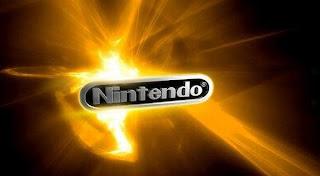 President Nintendo Satoru Iwata menghadapi tekanan kuat dari investor
