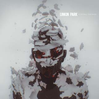 Linkin Park – Lost In The Echo Lyrics | Letras | Lirik | Tekst | Text | Testo | Paroles - Source: musicjuzz.blogspot.com
