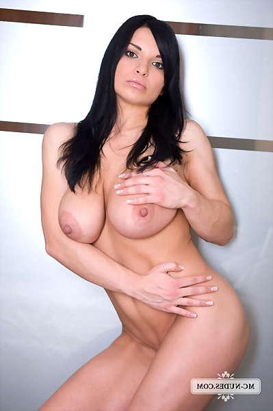 image of big ass anal free