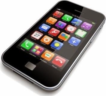 seo otimização de imagens smartphone JPEG