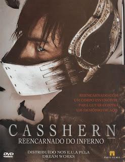 Casshern%2B %2BReencarnado%2Bdo%2BInferno Download Casshern: Reencarnado do Inferno DVDRip Dublado Download Filmes Grátis