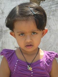 free photos of kids
