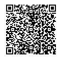 Scanner le code du blog