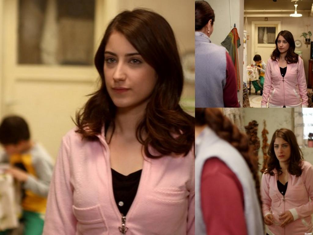 serija djevojka imena feriha hazal kaya download besplatna djevojka