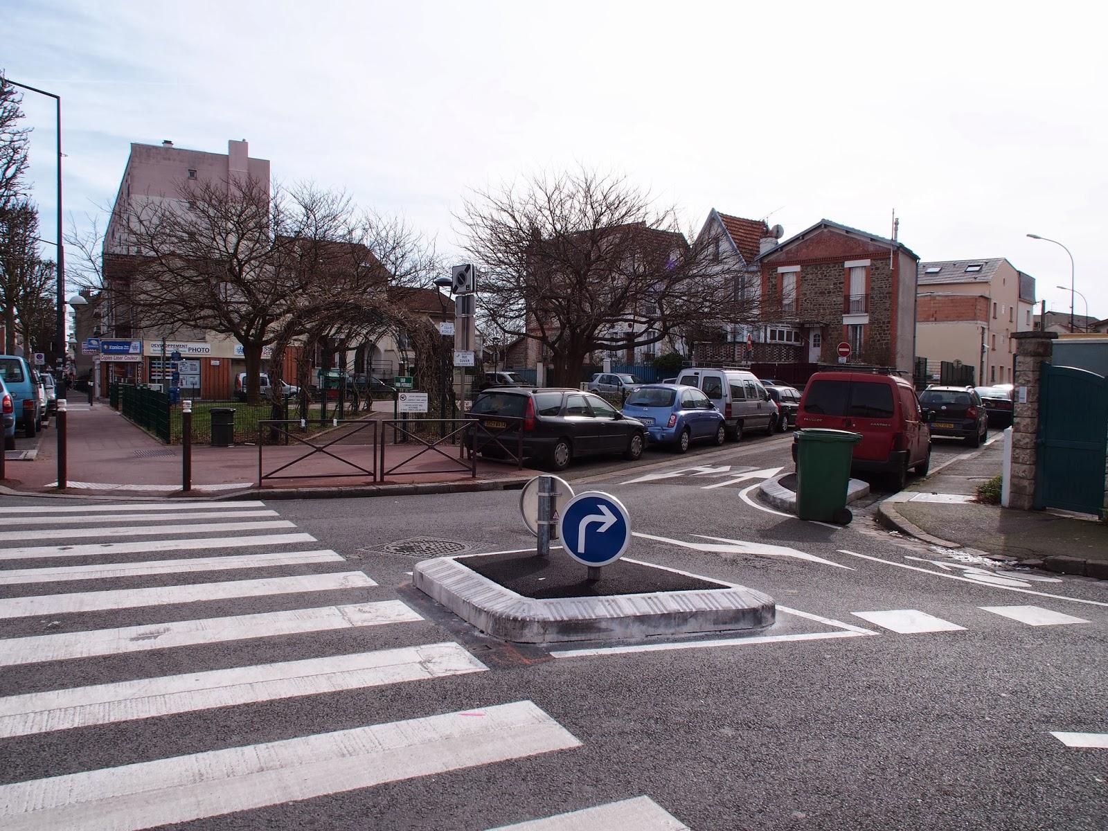 ENSEMBLE, réveillons Fontenay ! - Page 14 24-02-2014+13-23-40