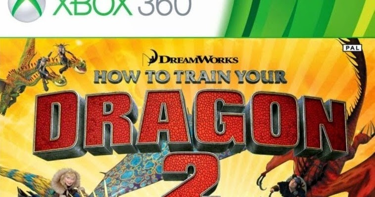 Amrica games how to train your dragon 2 x box 360 visitemwww how to train your dragon 2 x box 360 visitemamericagames ccuart Choice Image