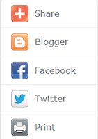 Floating-Add-This-Share-Buttons