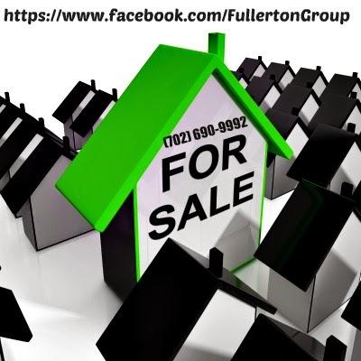 determinar-precio-de-venta-casa-las-vegas