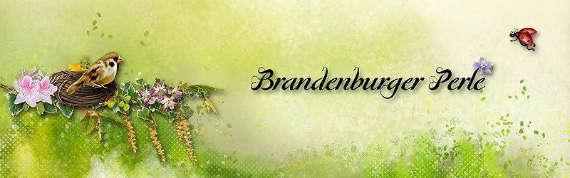 Brandenburger Perle