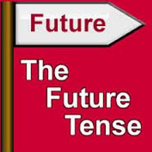 50 Contoh Kalimat Future Tense dalam Bahasa Inggris dan Artinya (Simple, Continous, Perfect, Perfect Continous)